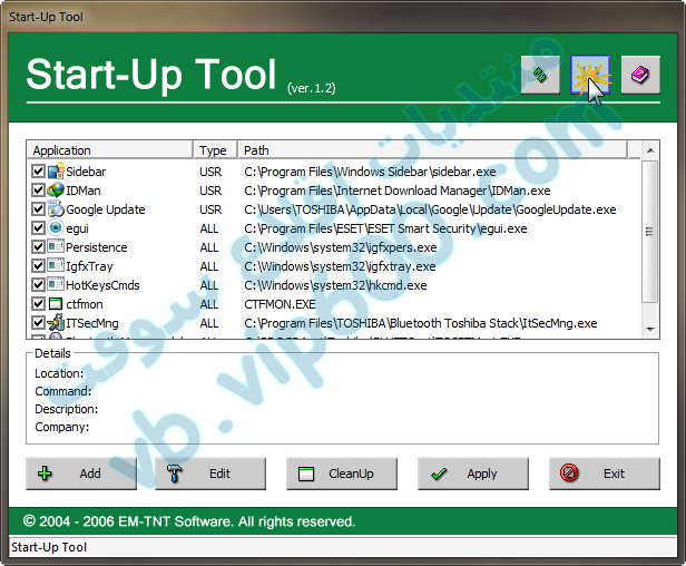 how to find ethernet driver windows 7
