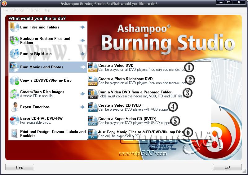 شرح وتحميل برنامج حرق الاصطوانات 15.png