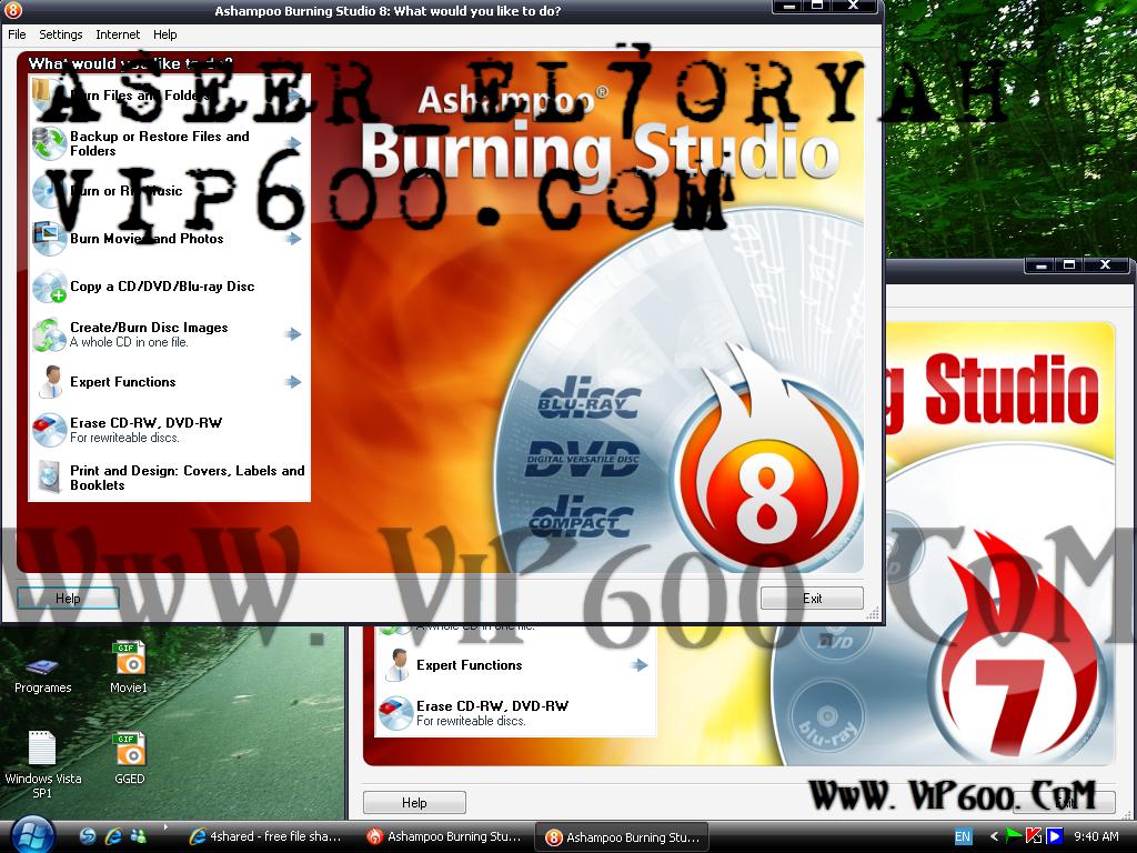 شرح وتحميل برنامج حرق الاصطوانات 25.png