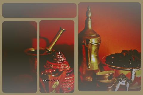خلفيات رمضانيه للبلاك بيري، خلفيات بلاك بيري لشهر رمضان 13.jpg