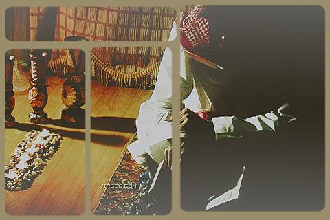 خلفيات رمضانيه للبلاك بيري، خلفيات بلاك بيري لشهر رمضان 21.jpg