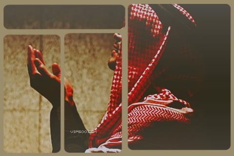 خلفيات رمضانيه للبلاك بيري، خلفيات بلاك بيري لشهر رمضان 27.jpg