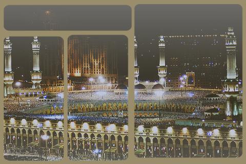 خلفيات رمضانيه للبلاك بيري، خلفيات بلاك بيري لشهر رمضان 5.jpg
