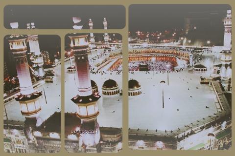 خلفيات رمضانيه للبلاك بيري، خلفيات بلاك بيري لشهر رمضان 7.jpg