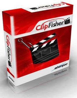 اقوى برامج تحميل مقاطع الفيديو