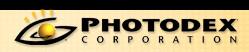 برنامج ProShowProducer v3.0 3.jpg
