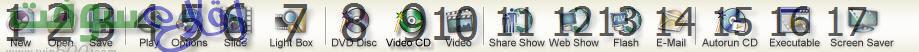 برنامج ProShowProducer v3.0 35.jpg