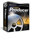 برنامج ProShowProducer v3.0 36.jpg
