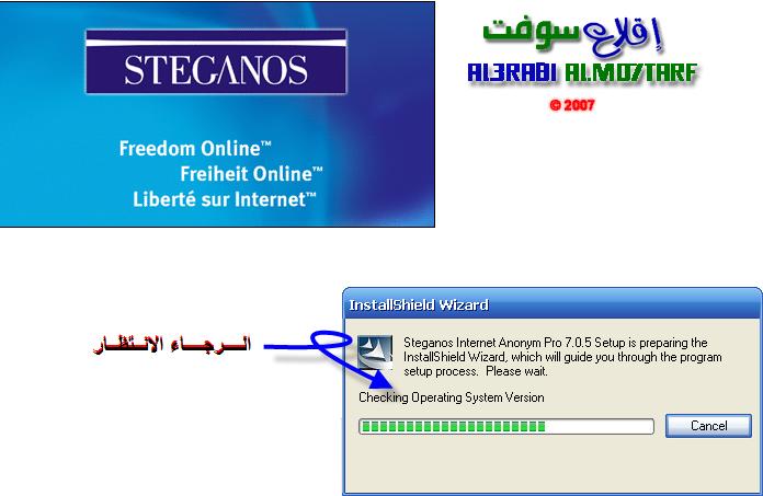 ������ Steganos Internet Anonym 7����� 2.png